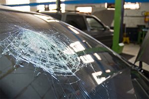 All In One Auto Care Windshield Replacement